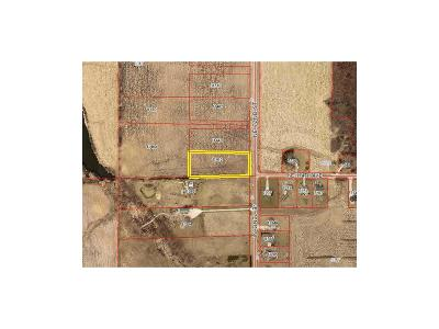 Bondurant Residential Lots & Land For Sale: 11412 NE 72nd Street