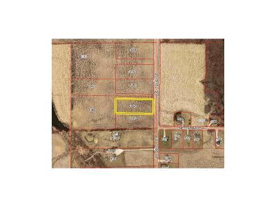 Bondurant Residential Lots & Land For Sale: 11442 NE 72nd Street