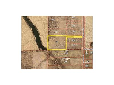 Bondurant Residential Lots & Land For Sale: 11460 NE 72nd Street