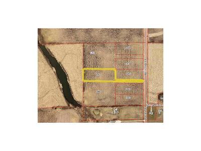 Bondurant Residential Lots & Land For Sale: 11470 NE 72nd Street
