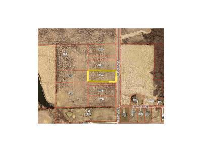 Bondurant Residential Lots & Land For Sale: 11482 NE 72nd Street