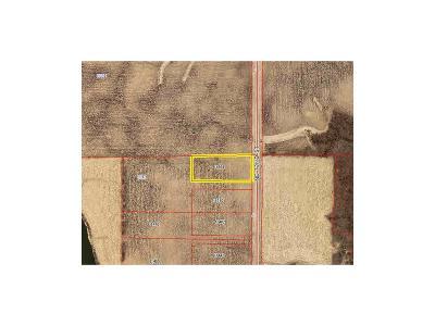 Bondurant Residential Lots & Land For Sale: 11554 NE 72nd Street