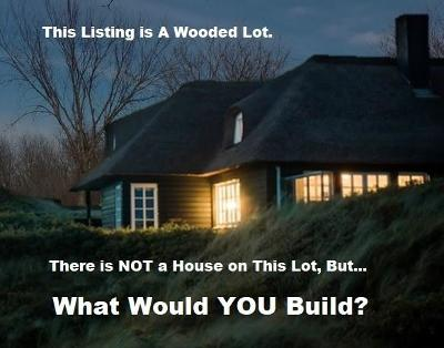 Bondurant Residential Lots & Land For Sale: 8656 NE 102nd Avenue