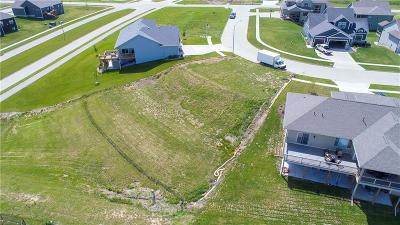 Grimes Residential Lots & Land For Sale: 1613 NW Prairie Creek Drive