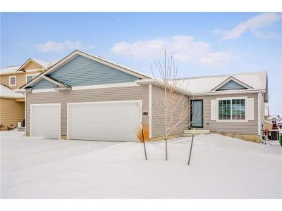 Des Moines Single Family Home For Sale: 4722 E Valdez Drive