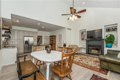 Ankeny Multi Family Home For Sale: 202 SW Cherry Street