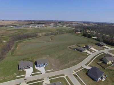 Pleasant Hill Residential Lots & Land For Sale: 7760 Spring Creek Drive