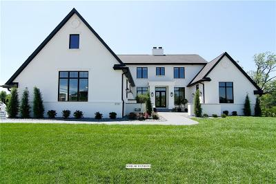 West Des Moines Single Family Home For Sale: 1710 S 40th Court