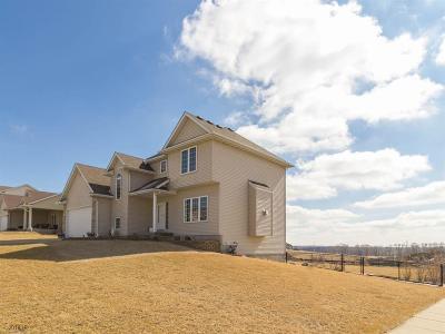 Granger Single Family Home For Sale: 2501 Willow Street
