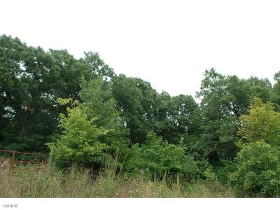 Indianola Residential Lots & Land For Sale: Tbd R57 Highway