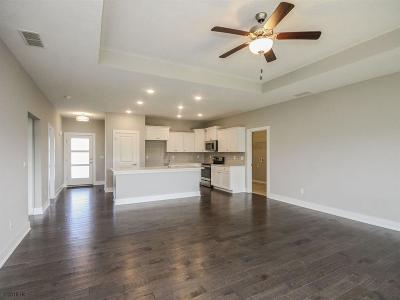Norwalk Single Family Home For Sale: 336 W High Road