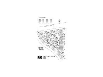Pleasant Hill Residential Lots & Land For Sale: 7000 NE University Avenue