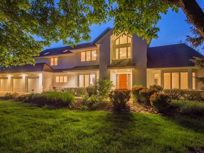 luxury homes for sale in west des moines ia
