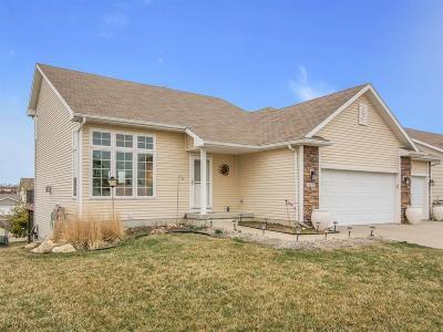 Altoona Single Family Home For Sale: 1822 30th Avenue SW