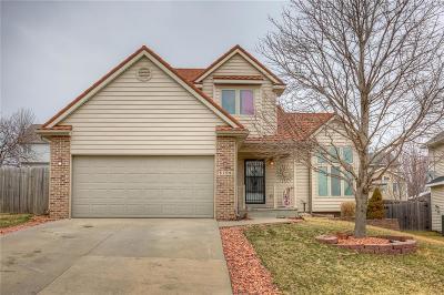 Des Moines Single Family Home For Sale: 3108 E Diehl Avenue