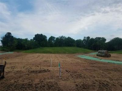 Johnston Residential Lots & Land For Sale: 10400 Hidden Valley Drive