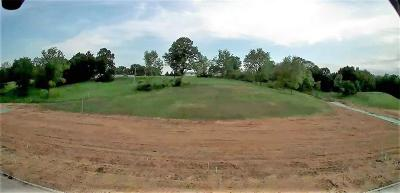 Johnston Residential Lots & Land For Sale: 10300 Hidden Valley Drive