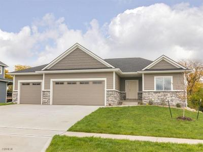 Grimes Single Family Home For Sale: 2309 Gabus Drive