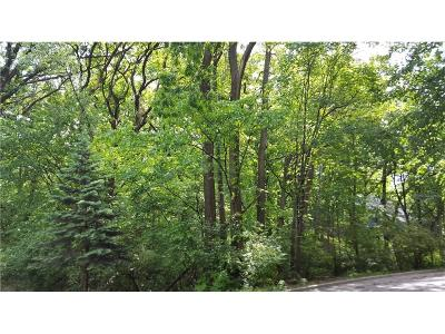 Urbandale Residential Lots & Land For Sale: 2959 133rd Way
