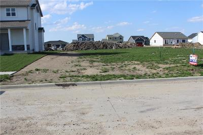 Bondurant Residential Lots & Land For Sale: 312 Summit Circle NW