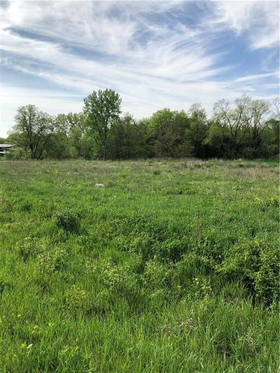 Ankeny Residential Lots & Land For Sale: 1859 84th Avenue