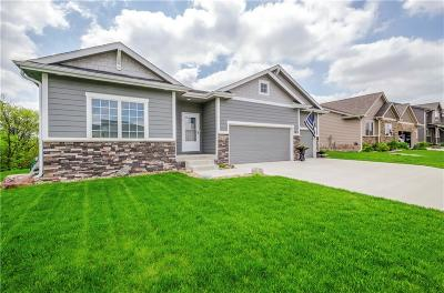 Adel Single Family Home For Sale: 613 Timberview Drive