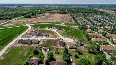 Des Moines Residential Lots & Land For Sale: 5410 Brook Landing Circle