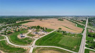 Des Moines Residential Lots & Land For Sale: 5430 Brookview Avenue