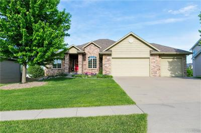 Urbandale Single Family Home For Sale: 2803 157th Street