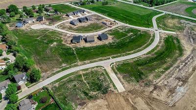 Des Moines Residential Lots & Land For Sale: 5390 Brookview Avenue