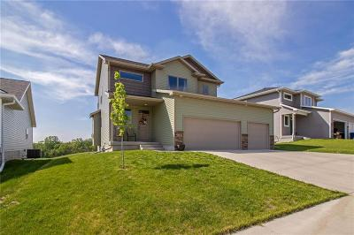 Des Moines Single Family Home For Sale: 2522 E 48th Street
