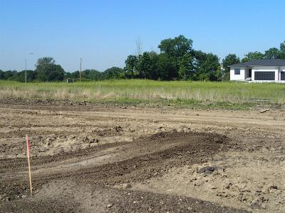 Urbandale Residential Lots & Land For Sale: 5402 146th Street