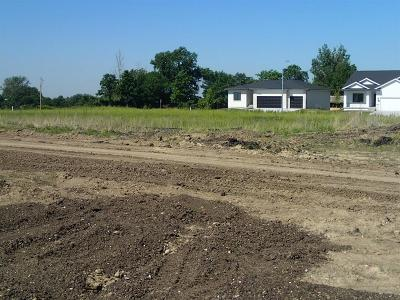 Urbandale Residential Lots & Land For Sale: 5414 146th Street