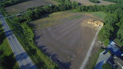 Norwalk Residential Lots & Land For Sale: 2497 80th Avenue