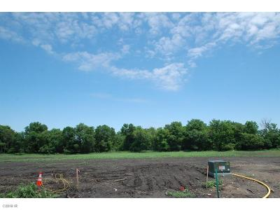 Johnston Residential Lots & Land For Sale: 10201 Hidden Valley Drive