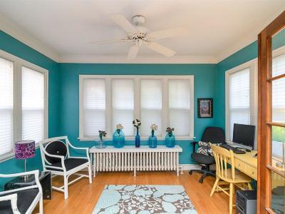 Des Moines Condo/Townhouse For Sale: 4345 Grand Avenue #3