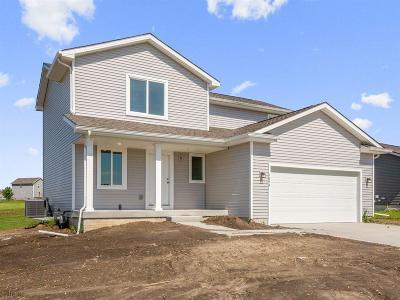 Altoona Single Family Home For Sale: 1644 25th Avenue SW