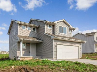 Altoona Single Family Home For Sale: 1652 25th Avenue SW