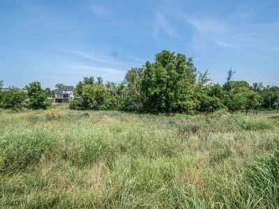 Urbandale Residential Lots & Land For Sale: 14611 Holcomb Avenue