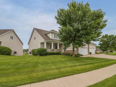 Pleasant Hill Condo/Townhouse For Sale: 2020 Copper Wynd Court