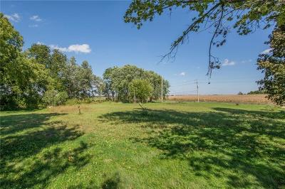 Altoona Residential Lots & Land For Sale: 6385 NE 27th Avenue