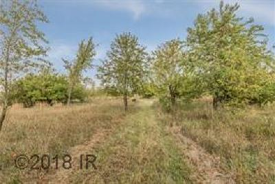 Urbandale Residential Lots & Land For Sale: 00 156th Street