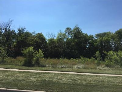 Des Moines Residential Lots & Land For Sale: 5736 SE 27th Street