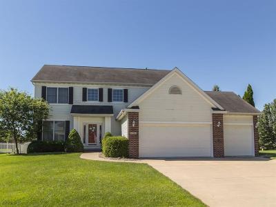 West Des Moines Single Family Home For Sale: 7722 Boulder Drive