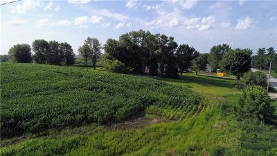 Norwalk Residential Lots & Land For Sale: 5035 45th Avenue