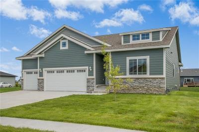 Altoona Single Family Home For Sale: 225 34th Street SE