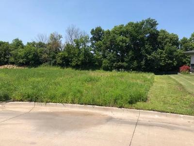 Johnston Residential Lots & Land For Sale: 8018 NW 104th Court