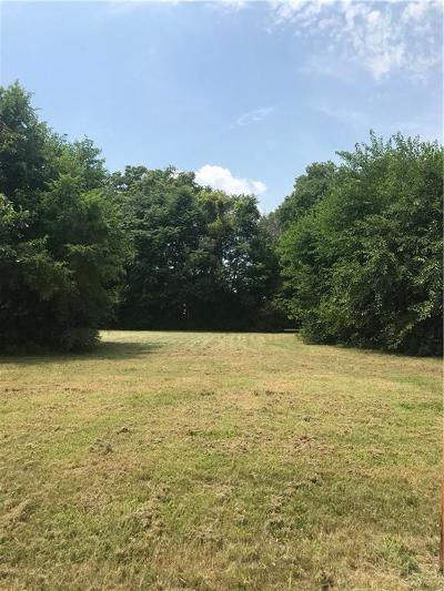 Des Moines Residential Lots & Land For Sale: 916 SE 12th Street