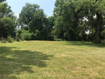 Des Moines Residential Lots & Land For Sale: 900 SE 12th Street