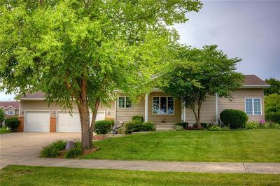 Pleasant Hill Condo/Townhouse For Sale: 5080 Copper Creek Drive